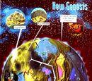 New Genesis