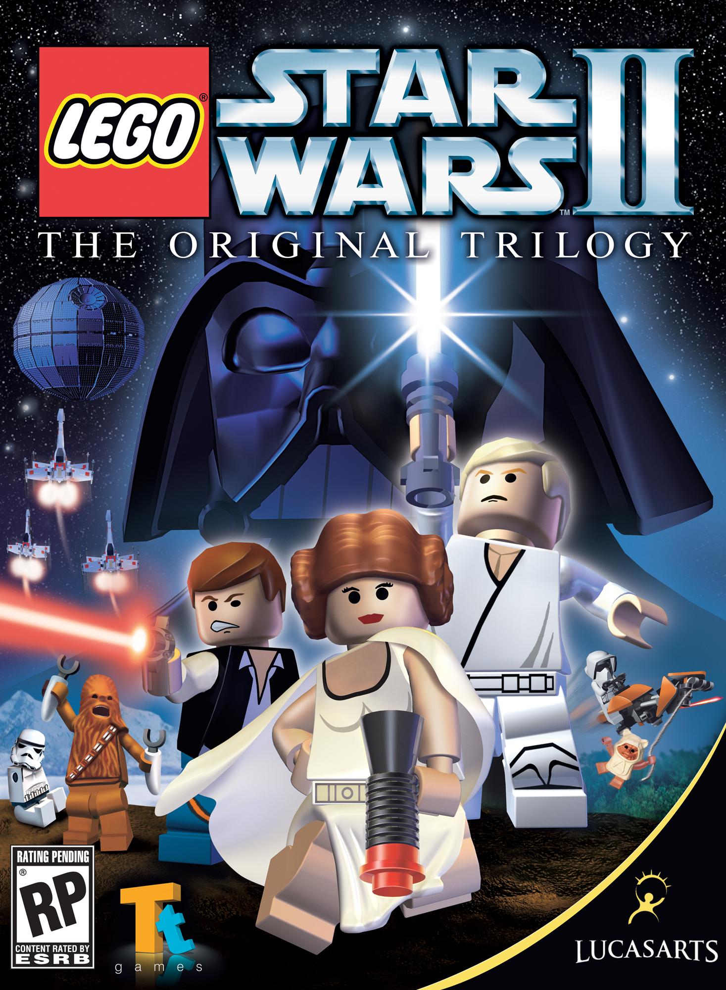 lego star wars ii the original trilogy  wookieepedia  wikia