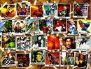Teen Titans 52 02.jpg