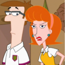 Linda and Lawrence avatar - Crack That Whip.png