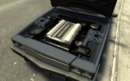 Manana-GTA4-engine.png