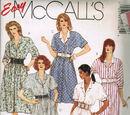 McCall's 4176