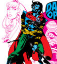 Dark Opal.jpg