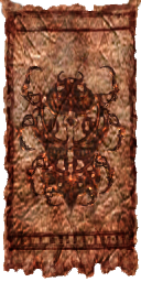 http://img2.wikia.nocookie.net/__cb20100416085455/elderscrolls/ru/images/2/27/Redoran_symbol.png