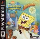 Spongebob-squarepants-supersponge-52950.486001.jpg
