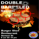 BurgerShot-GTASA-advert.png