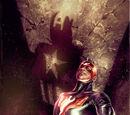 Jeffrey Mace (Earth-616)