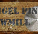 Angel Pine Sawmill