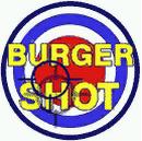 BurgerShot-GTASA-logo2.png