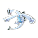 Lugia(GSC).png