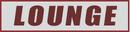 ElQuebradosLounge-GTASA-logo.png