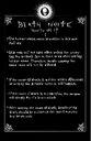 Deathnote instructions.jpg