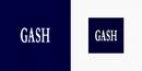 GASH-GTAVC-logos.png