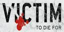 Victim-GTASA-logo.png