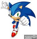 Sonic104.jpg