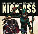 Kick-Ass Vol 1 8