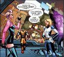 Ariel (Coconut Grove) (Earth-616) from X-Men Legacy Vol 1 227.jpg