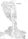 Sorngongara.png