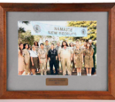 1977 DHARMA Recruits picture