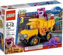 7789 Lotso's Dump Truck