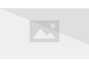 Tatsuki confronts Ichigo.png