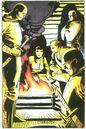 Chaste (Earth-616) from Daredevil Vol 1 190 0001.jpg