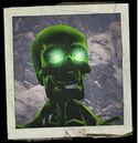 Glowzor MP skin.jpg