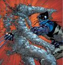 Tomi Shishido and James Howlett (Earth-616) from Wolverine Vol 3 31.jpg