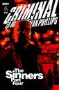 Criminal The Sinners Vol 1 4.jpg