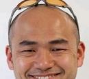 Hideki Kamiya