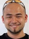 HidekiKamiya.png