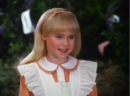 1985-Alice.png