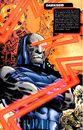 Darkseid 0005.jpg