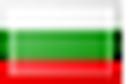 Flag-BG.png