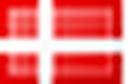 Flag-DK.png