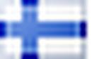 Flag-FI.png