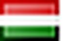 Flag-HU.png
