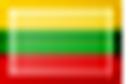 Flag-LT.png
