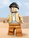 Ostrich Jockey animated.png