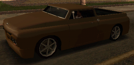 GTA: San Andreas Girlfriends Guide - gtaforums.com