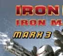 Iron Manual Mark 3 Vol 1 1