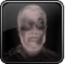 Ghost Achievement Icon.png