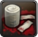 Bloody Achievement Icon.png