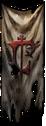Lordaeron Banner.png