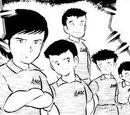 FC Shimizu
