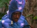 1985-Caterpillar.png