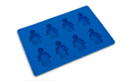 857771 Minifigure Ice Cube Tray.png
