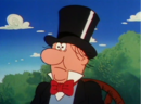Anime-Mad Hatter.png