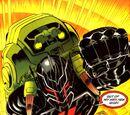 Kal-El (Earth-1198)
