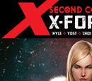 X-Force Vol 3 26